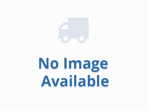2014 Toyota Tundra Crew Cab 4x4, Pickup #EX385944 - photo 1
